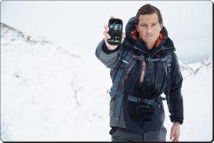 Фото 1 Защитить смартфон от мороза