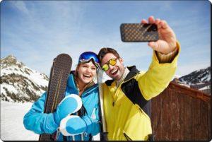 Фото 3 Защитить смартфон от мороза