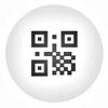 Кнопка QR Scanner