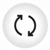 Кнопка Синхронизация