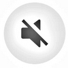 Кнопка Без звука