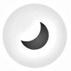 Кнопка Ночной режим