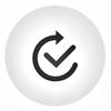 Кнопка Сценарии Bixby