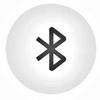 Кнопка BlueTooth