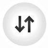 Кнопка Мобильные Данные