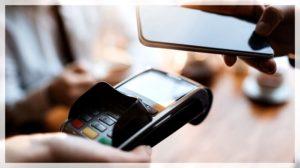 Samsung Pay на Galaxy A70