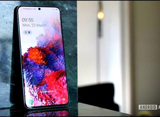 Samsung-Galaxy-S20