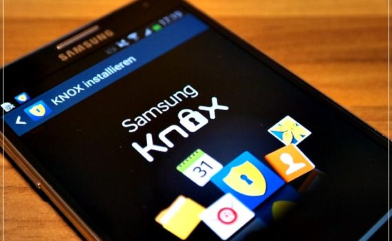 Samsung_Knox 01