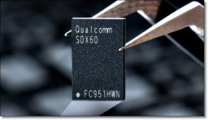 Qualcomm SDX60