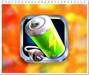 Зарядка Батареи Телефона