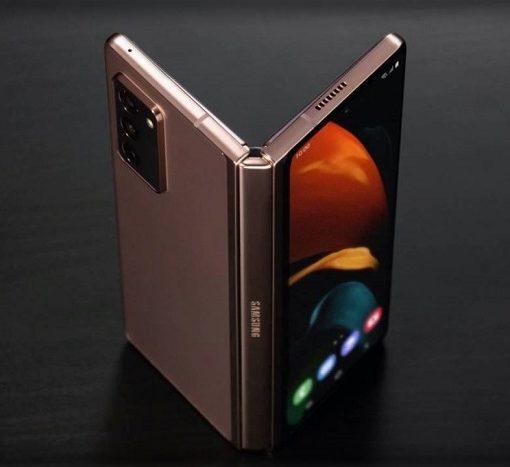 Лучшие флип-смартфоны