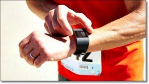 2 Фитнес-браслет. Введение