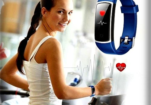 Fitness-Tracker-Smart-Watch-With-Heartrate-Monitor